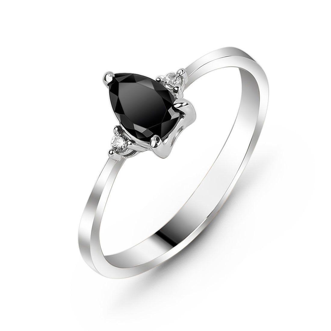 Пенелопа black diamond
