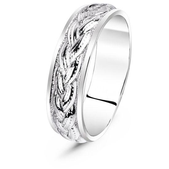 Серебряное кольцо К477 - купить недорого 0716f0052c9e6