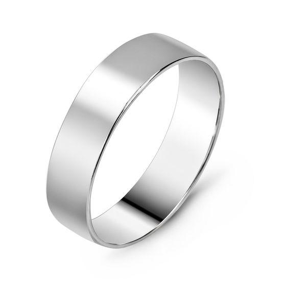 Срібна обручка ОК5002 - купити недорого c817be2bd3d1d